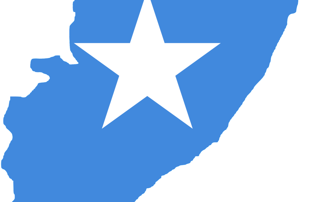 Temporary Protected Status (TPS) for Somalia